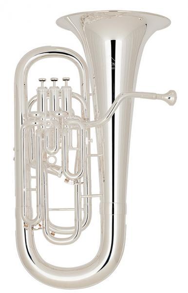 MIRAPHONE M5000