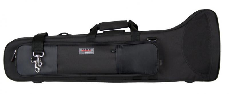 PROTEC MX-306CT