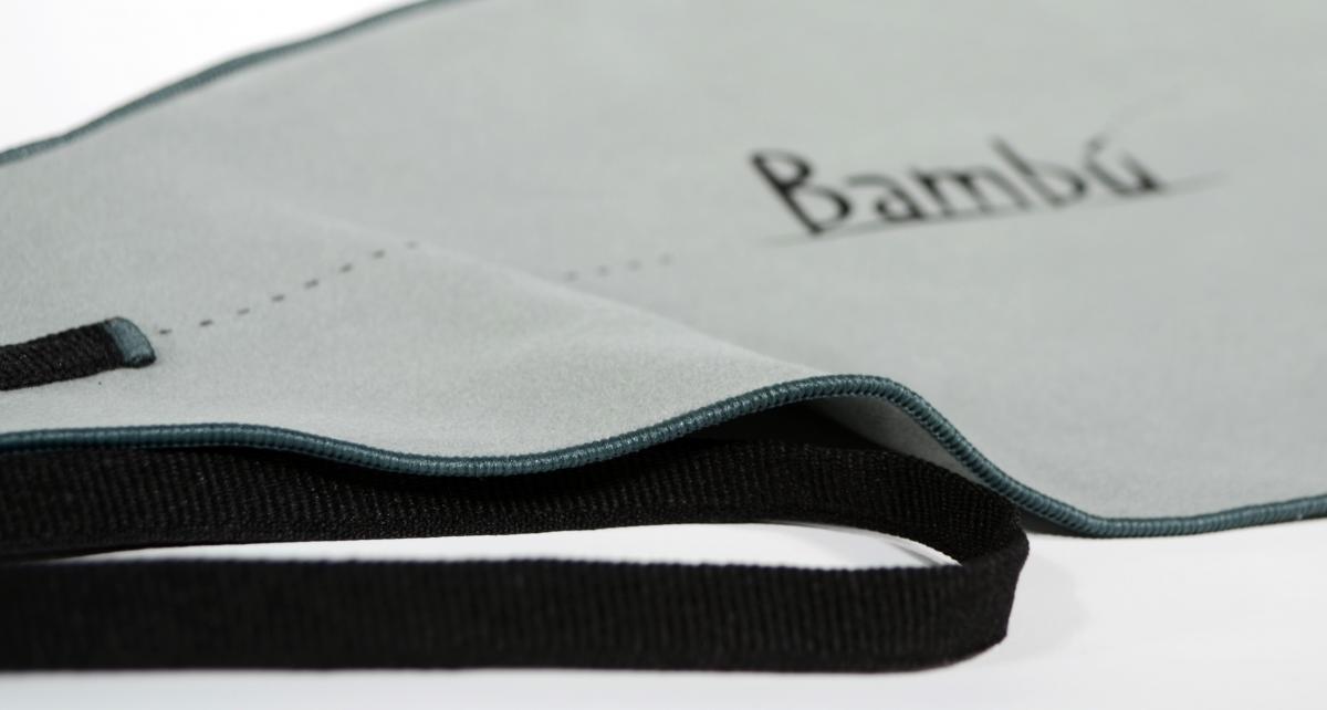 Bambú PL08