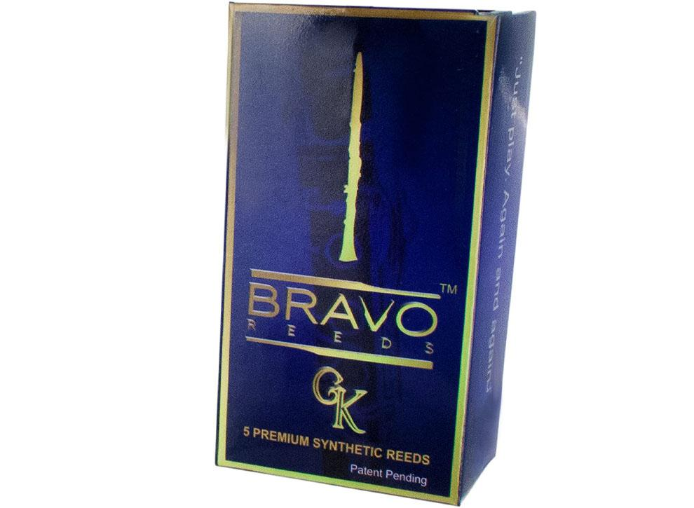 BRAVO BR-C