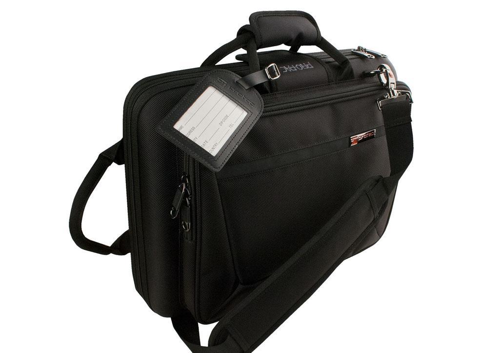 PROTEC PB-307D