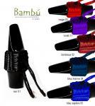 Bambú AA01