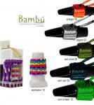 Bambú AT01