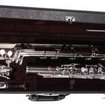 YAMAHA YCL-622 II