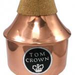 TOM CROWN TWW.