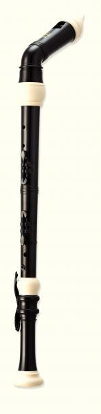 YAMAHA YRB-302 B II